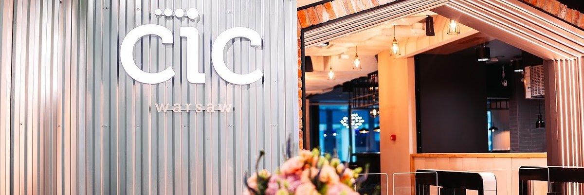 CIC Warsaw i Venture Café otworzyli swój Kampus Innowacji